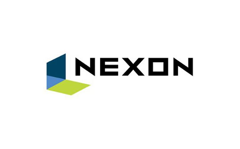 外媒:腾讯加入Netmarble阵营,以参与者身份竞购Nexon