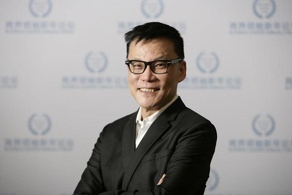 李国庆发公开信宣布离开当当 二次创业创办书友会