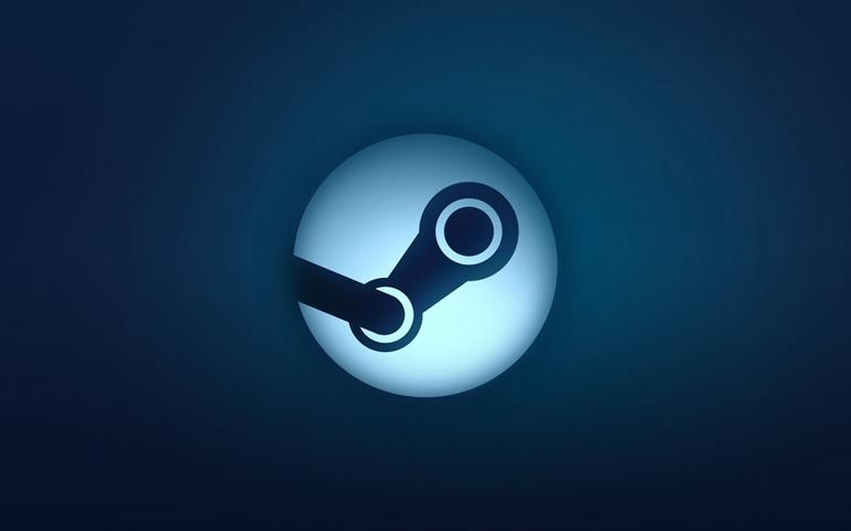 Valve宣布下架Steam商店中非游戏类视频内容