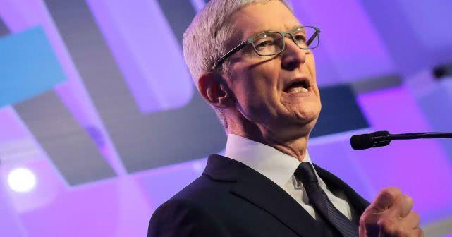 苹果今春将与高盛联合发行信用卡
