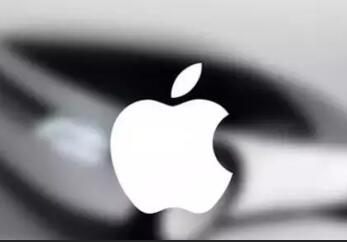 主业iPhone销量不佳 ?#36824;?#34987;迫收缩无人驾驶业务