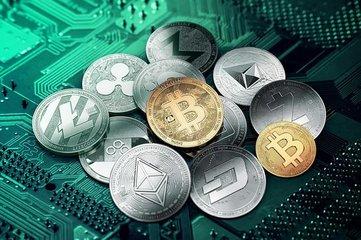Facebook等社交应?#27809;?#23558;明年推出加密货币 用于好友转账