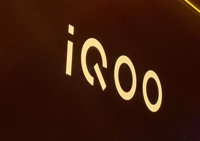 iQOO开启用户争夺战