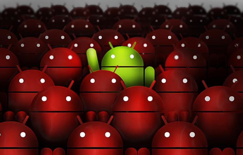 Android平台杀毒软件现状:2/3都难以发挥真正作用