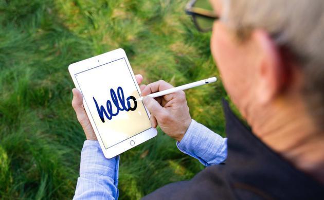 苹果春季新品连发:新iPad 、新iMac、新AirPods逐一上线
