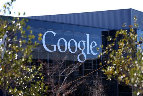 2019年环球最佳荣誉企业榜单出炉 谷歌排名下滑