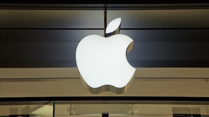 苹果流媒体视频办事无望每年增长100亿美元营收