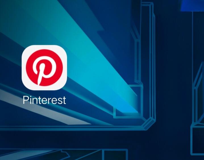 图片社交网络Pinterest申请IPO 估值达到120亿美元