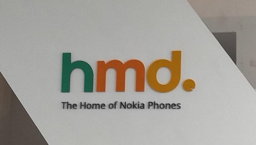 诺基亚手机涉嫌泄露用户资料 芬兰当局介入调查