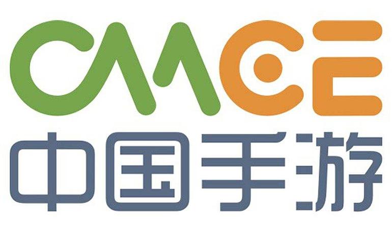 中国手游更新港股上市招股书 同比增长19.25%净利润3.16亿