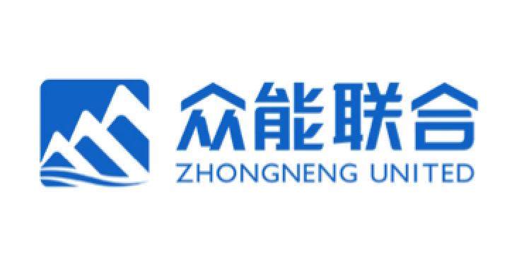 工程设备服务B2B公司众能联合宣布完成5000万美元B轮融资