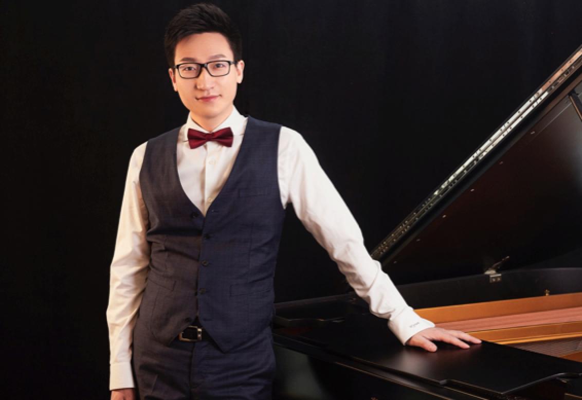 在线钢琴陪练平台快陪练宣布完成1000万美金Pre-A轮融资