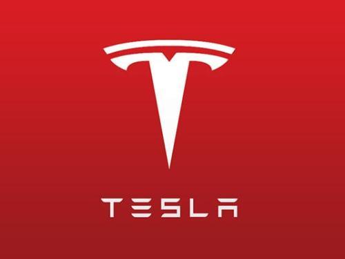 特斯拉一季度交付6.3萬輛 ,Model 3交付量5.09萬輛