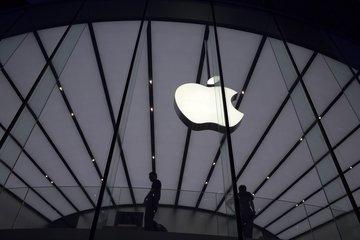 蘋果再次挖角谷歌:引進人工智能領域一名大咖