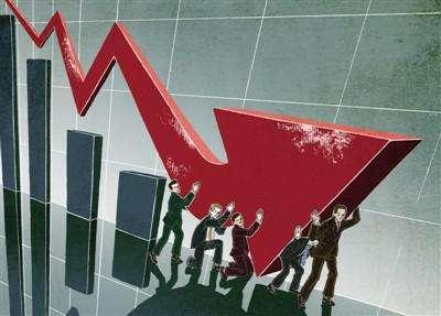 视觉中国:公司股票交易异常波动 正配合监管部门进行彻底整改