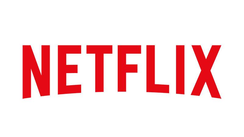 Netflix将向内容原创者分享后台相关用户反馈