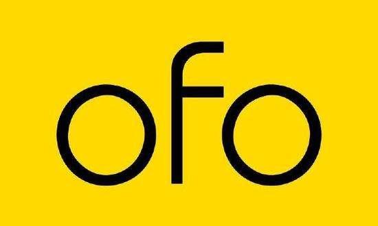 ofo在新加坡被吊销营业执照 已退出该市场