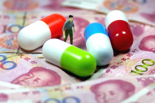 111集团B2B业务扩张再加速:?华东药品一体化运营中心启用
