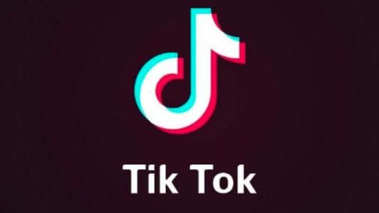 印度撤销下架指令,TikTok运营全面恢复