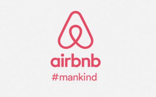 Airbnb CEO:将于今年晚些时候IPO上市