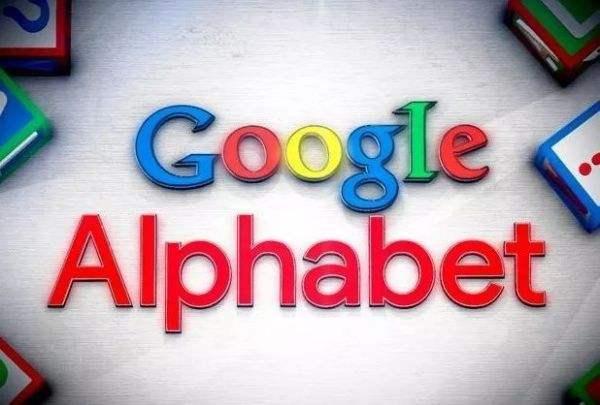 谷歌母公司一季度营收363亿美元 每?#31449;?#36186;超7000万美元