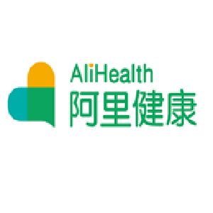 阿里健康2019财年收入50.96亿人民币 消费医疗GMV同比增长超140%