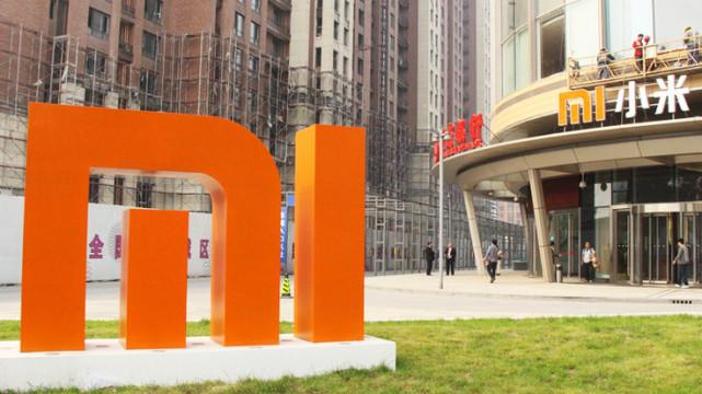 小米织架构调整:雷军兼任中国区总裁,王川组建大家电部