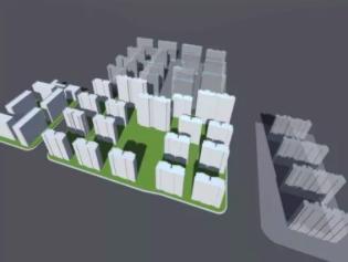 小库科技发布KoolPlan等多款智能新品 智能辅助建筑规划