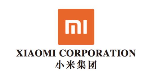 小米集團:斥資近1億港元回購約1103萬股B類股票