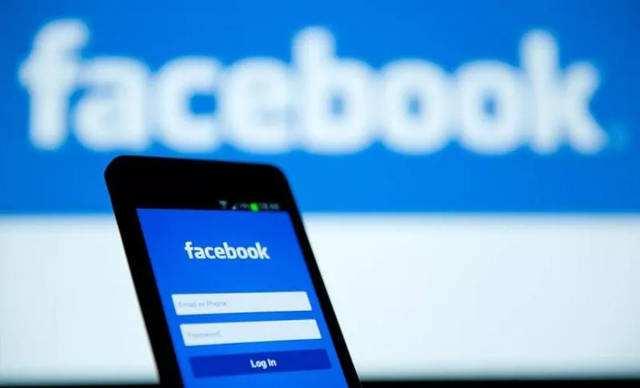 外媒:Facebook加密貨幣本月或亮相 允許員工將其作為工資