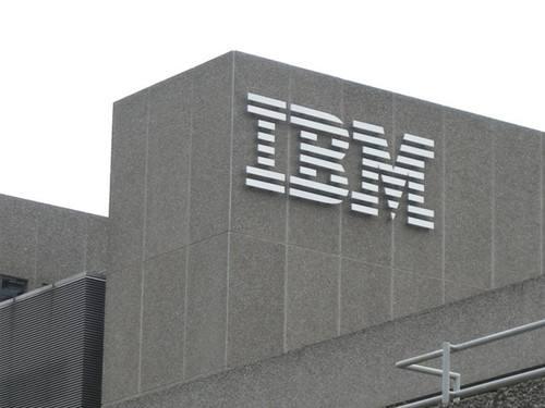 外媒:IBM計劃裁撤05%員工 人數將達到1700名