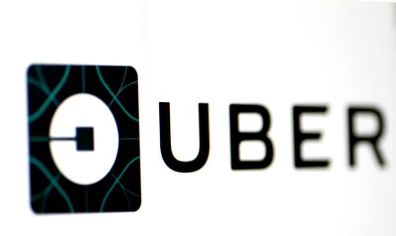 Uber计划在今夏开始无人机送餐服务