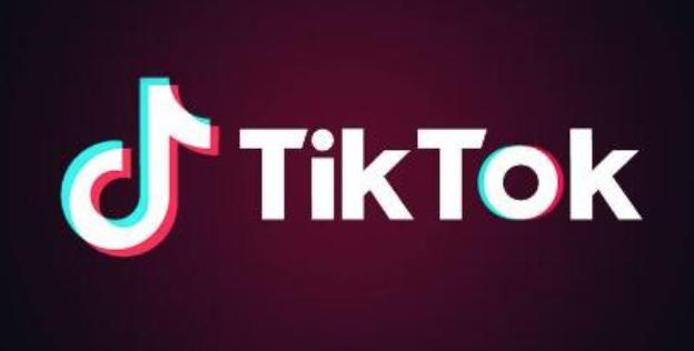 Facebook前高管加入字节跳动,任TikTok全球商业解决方案副总裁