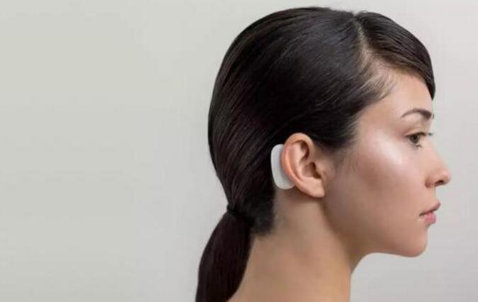 马斯克旗下公司发布脑机接口系统 预计2020年进行人体测试