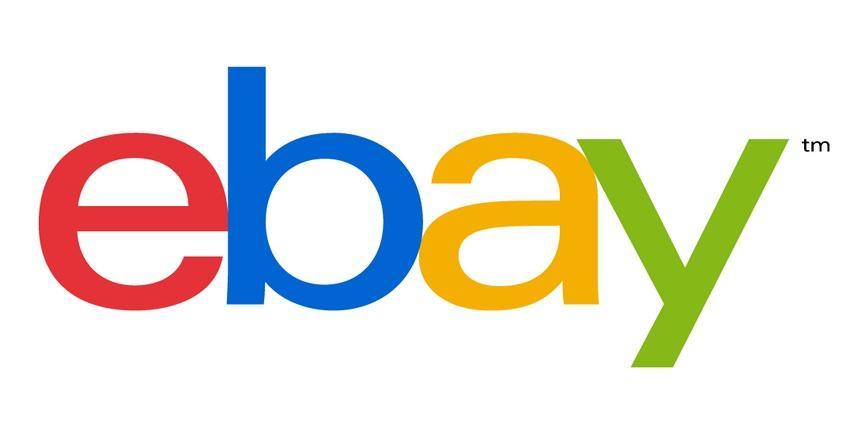 eBay 第二季度净利润同比降37%