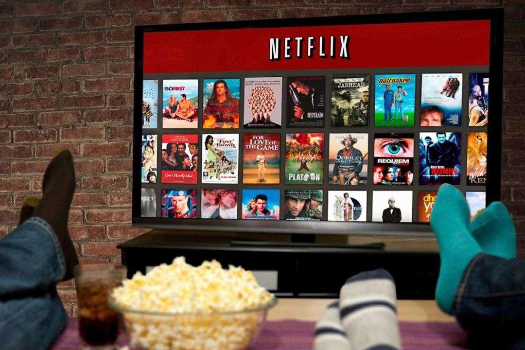 Netflix二季度净利润2.71亿美元 同比下滑29.4%