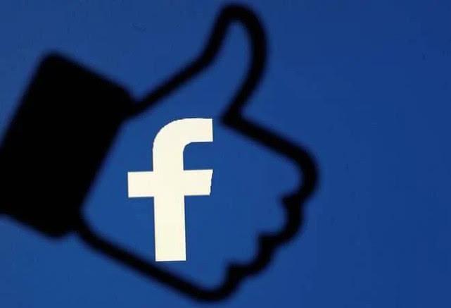 Facebook遭FTC调查:?#23637;?#34892;为或为消灭潜在竞争对手