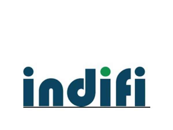 印度在線借貸平臺Indifi完成2100萬美元的C輪融資