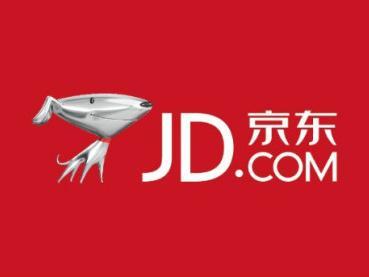 京東發布Q2財報:凈營收1503億元,同比增長22.9%
