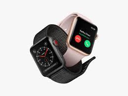 新版Apple Watch将首次使用钛材质