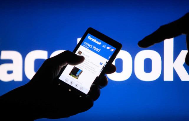 桑德伯格出售1000万美元Facebook股票 套现1000万美元