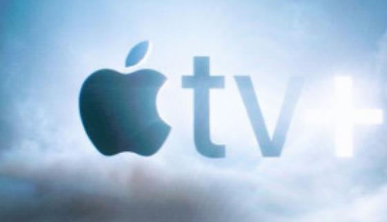 彭博:苹果Apple TV+视频服务会员定价9.99美元/月