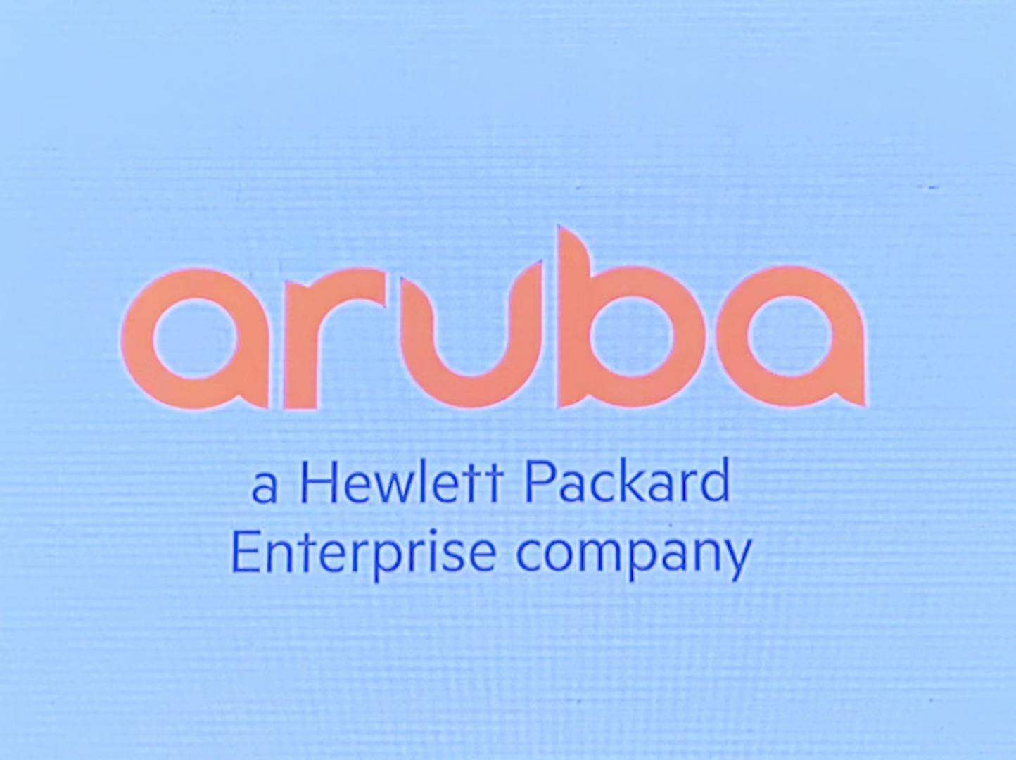 Aruba 推出Instant On无线解决新方案 争夺中小型企业Wi-Fi市场