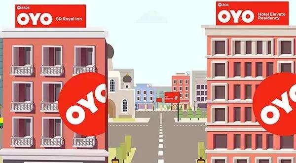 OYO酒店2019暑期大数据报告:下沉市场消费红利进一步被激发