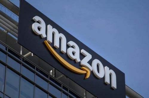 亚马逊全球最大园区在印度落成 加码印度投资