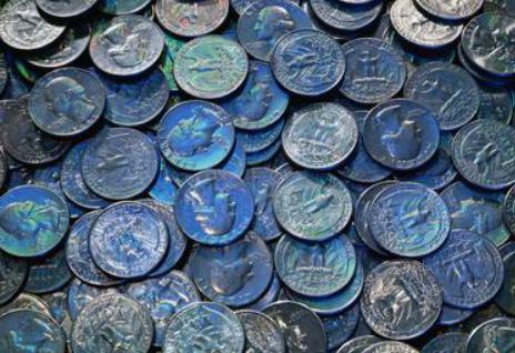 新加坡央行称正与脸书讨论Libra数字货币的推出