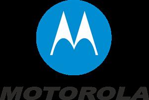 摩托罗拉首款智能电视将在印度上市