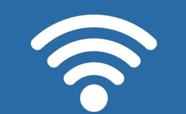 Wi-Fi联盟宣布Wi-Fi 6标准正式启用,速度提升四成
