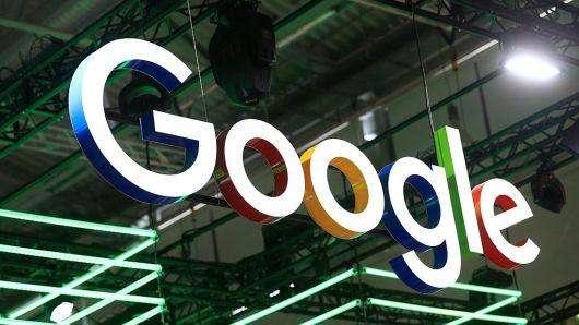 谷歌发出邀请函:10月15日召开发布会 或推新款手机Pixel 4