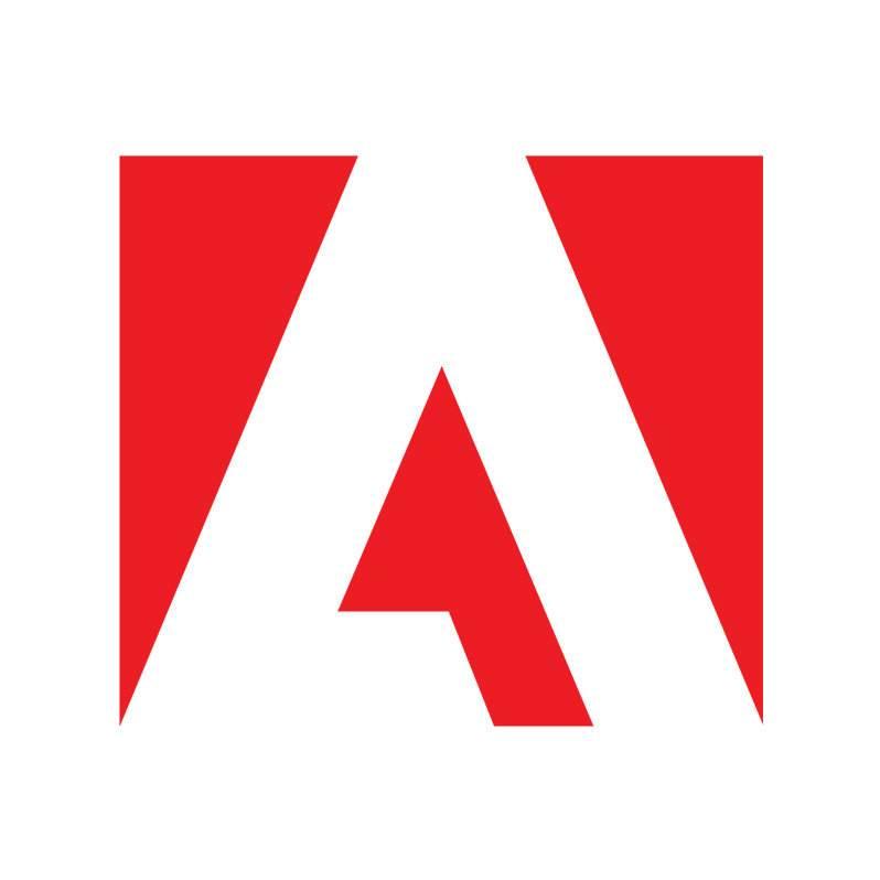Adobe第三财季营收28.3亿美元 同比增长24%